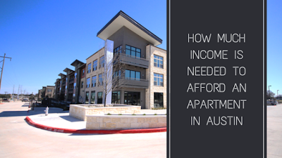affordable housing in austin a plus apartment locators austin texas. Black Bedroom Furniture Sets. Home Design Ideas