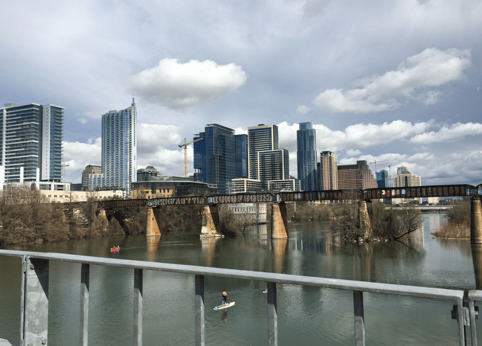 Austin Jobs: The Best Places to Work in North Austin