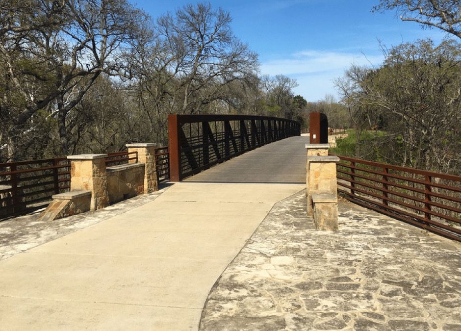 The Best Things to Do in Round Rock