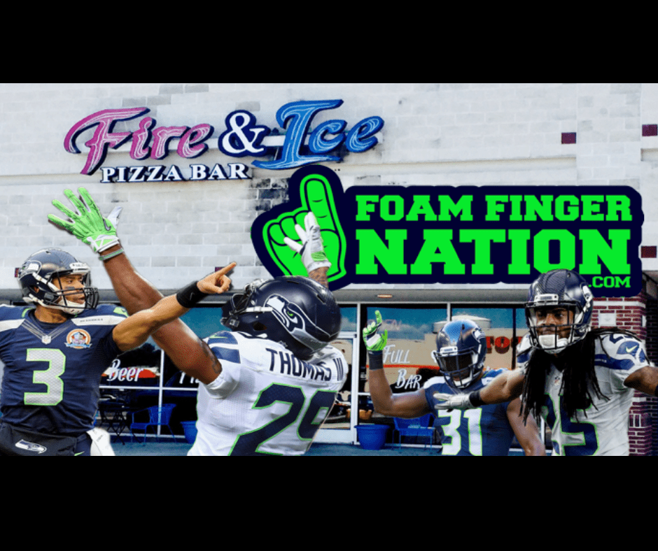 best places to watch football in austin seahawks