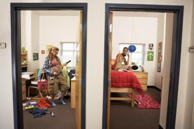 Noise Proofing Tips For Renters A Plus Apartment